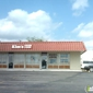 Kims Alterations & Cleaning - San Antonio, TX