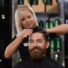 Sport Clips Haircuts of Kingman