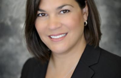 Dr. Nicole N Gordon, DMD - Palm Harbor, FL