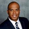 Philip Barnes II - Morgan Stanley