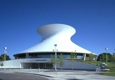 Saint Louis Science Center and OMNIMAX Theater - Saint Louis, MO