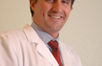 Otosurgical Group Medical Clinic - Los Angeles, CA
