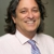 Kenneth Altschuler, MD - Sharp Rees-Stealy San Carlos