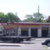 Tony & Prem Service Station Inc