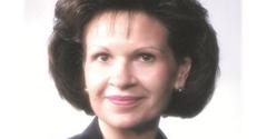 Bev Higgins - State Farm Insurance Agent - Lincoln, NE