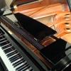 Woods & Son Piano Company
