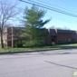 Highland Breast Imaging Center - Rochester, NY