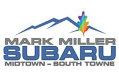 Mark Miller Subaru Midtown Salt Lake City Ut