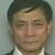 Thanh H Phan MD