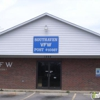 VFW Post 10567