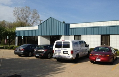 Everdry Waterproofing of S.E. Michigan - Sterling Heights, MI