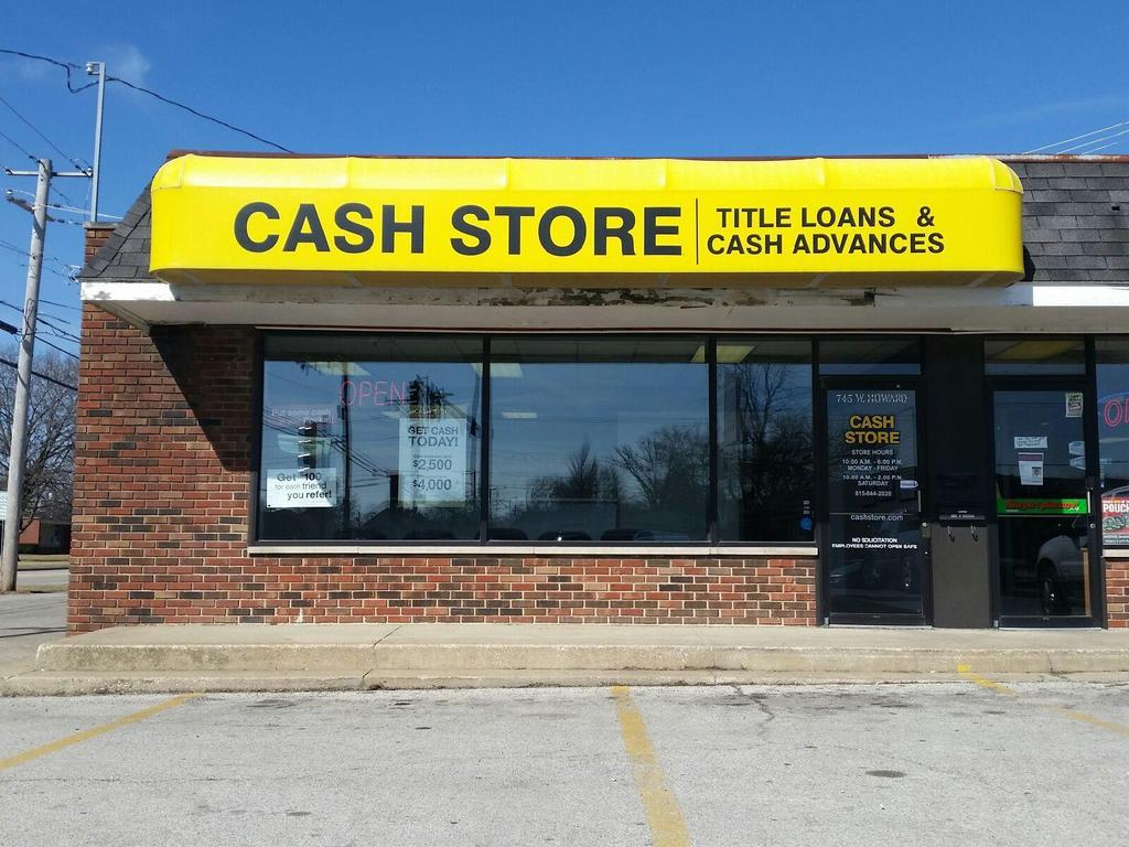 Cash advance eastwest bank photo 10