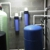 Discount Water Softener Co.