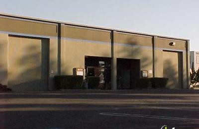 Fiberglass Resurfacing - Roseville, CA