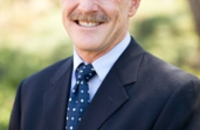 Taft, Charles S, MD - Temecula, CA
