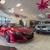 AutoNation Acura Stevens Creek