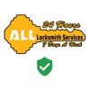 All Locksmith Services LLC