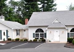 Advanced Veterinary Care - Farmington, CT