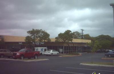 Earle Cobb Dance Studio - San Antonio, TX