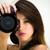 Photography Workshops of Utah.com