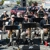 The Big Band Theory of Baltimore