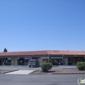 Liou's House - Milpitas, CA