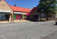 Old Town Needlecrafts - Manassas, VA