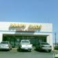 Soapy Suds - San Antonio, TX
