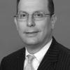 Edward Jones - Financial Advisor:  Bobby Abel