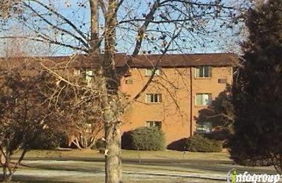 Applewood Retirement Community - Golden, CO