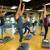 Total Woman Gym + Spa Northridge