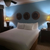 San Joaquin Hotel Surestay Collection By Best Western
