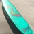 Shaw Surfboards