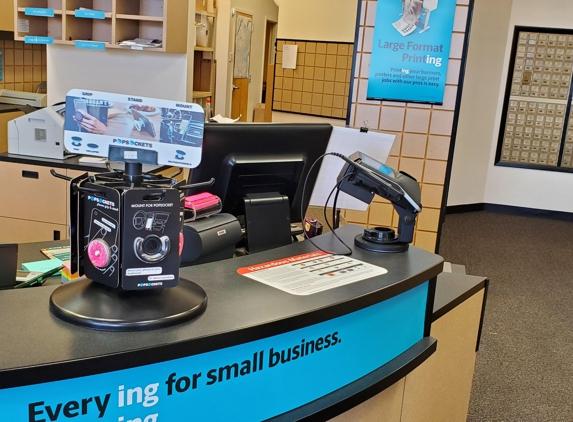 The UPS Store - Bernardsville, NJ