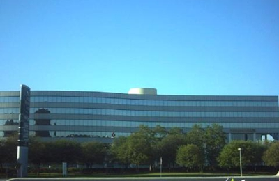 Nf Management - San Antonio, TX