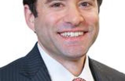 Samer Attar, MD - Chicago, IL