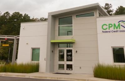 Cpm Federal Credit Union >> Cpm Federal Credit Union 165 Brighton Park Blvd Summerville Sc