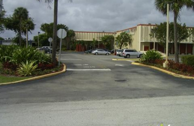 El Dorado Furniture Miami Airport Boulevard Miami Fl With Dorado Outlet  Miami