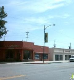 LPL Financial Martin R Meier - Citrus Heights, CA