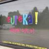 Eureka Bargain Outlet
