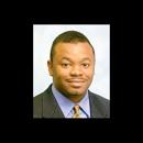 Carl Baker - State Farm Insurance Agent