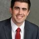 Edward Jones - Financial Advisor: Casey F Adams