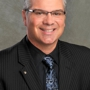 Edward Jones - Financial Advisor:  Don Glickert