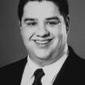 Edward Jones - Financial Advisor: Shane Jacksteit - Sunnyvale, CA