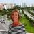Dr. Diane Michaels, D.C.