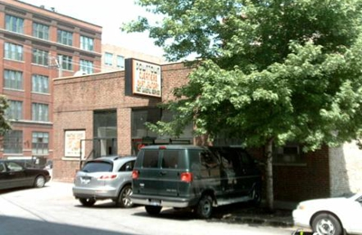 Olshaw's Interior Service - Chicago, IL
