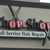 Chop Shop Full Service Hair Repair