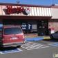 Wendy's - Castro Valley, CA