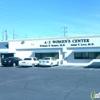 A-Z Women's Center