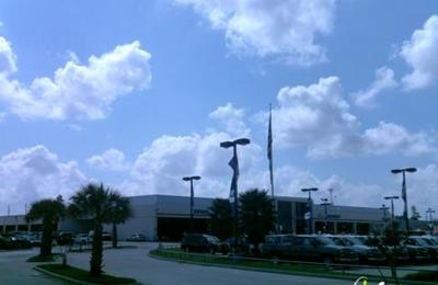 Munday Chevrolet   Houston, TX